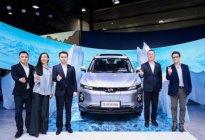 广州车展最值得看的十大新能源车