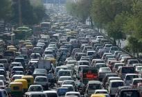 三大續航標準,哪個能夠解決電動車的虛標問題?
