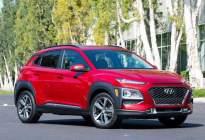 美国KBB评出16款最值得买的车,日系6款,韩系4款