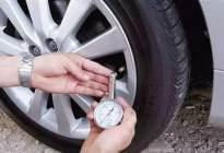 4个最费油的驾驶行为,只要超过3个,你开什么车都是油老虎