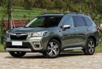 值得入手的3款日系紧凑型SUV,丰田、日产没有,本田入围