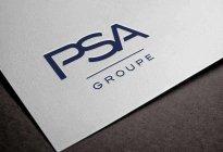 傳東風欲減持部分PSA股份 以緩解FCA與PSA合并審查