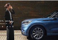 車史密探:世界上第一位駕駛汽車的司機是女性?!