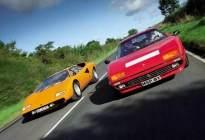 又一台合法上路的赛车,迈凯伦620R
