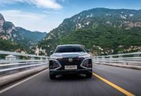 11月長安汽車銷量17.6萬輛,中國品牌一枝獨秀