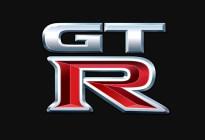 東瀛戰神GT-R五十周年記(1)GT-R與NISMO