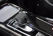 510km家用纯电通勤利器,广汽丰田iA5实力圈粉丨每日荐车