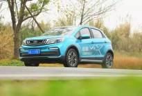 五万级家用小型SUV 全新远景X3堪称精品