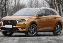 一口气点评2019上市的豪华品牌SUV,你最中意哪款?