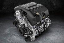 【值不值得买】来自丰田车主对福特F150 LTD的实名羡慕