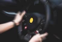 新手注意:這8個開車習慣,可以幫你避免90%的車禍~