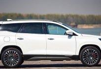 年底试驾三款车,新款凯迪拉克CT6最全面,谁赞同谁反对?