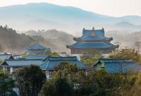 2020年春节,在广州度过一个庄园假期
