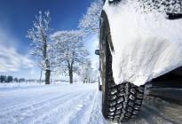 冬季开车有没有必要换雪地胎?不换有什么危害?新手司机别做错了