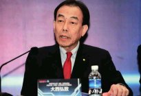 TNGA架構及電動化領路人 前豐田中國董事長大西弘致辭世