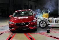 2020第一批测试车名单公布 哈弗H6、Model 3领衔