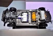 純電動汽車遭遇發展瓶頸,燃料電池汽車能否迅速補位?
