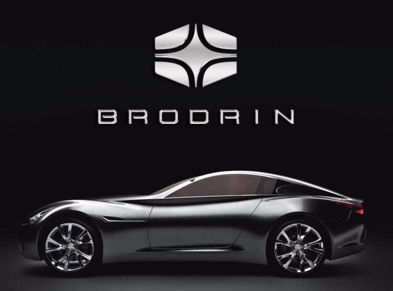 博郡汽车生产资质