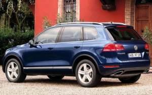 低调又不失面子的3款SUV,30岁能开上一台,证明事业有成!