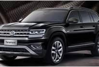 2019年豪华车型,SUV及轿车销量前五