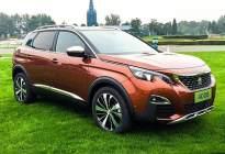 这车在欧洲备受欢迎,为何到了国内却卖不出去?是国人不懂车吗?