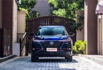 这款A+级SUV上市4个月热卖7万台,皓影、RAV4都比不了