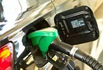 油箱盖上的秘密可不少 了解后对行车安全有帮助
