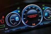 """寒冷天气这些小建议能帮你的电动车""""回暖"""""""
