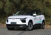 再等40天,又一重磅SUV将在瑞士发布!风格酷似宝马X6?
