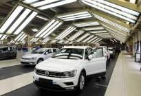 中国市场贡献一半销量,真的是不懂车的都在买大众?