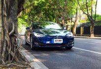 如果现在燃油车全部原地灭绝,你会选择新能源车吗?