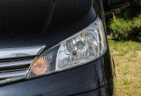 过年可买辆日系MPV回家,标配侧滑门与7座,不到11万