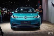 2020年想买车的先看看!这7款纯电车最值得推荐