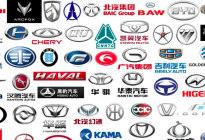 美国才几家车企,中国都几十家车企了,我们真需要这么多品牌?