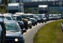 汽车空调滤芯可以防冠状病毒吗?