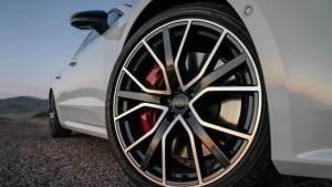搭2.9T引擎,零百加速仅4.5秒,全新奥迪S7了解下一下!