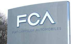 下滑19% FCA集团2019年净利润30亿美元