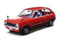 个儿不大,本事还挺多,简述日本K-car发展史 | 文化