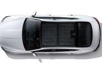 可现实太阳能充电 2020款索纳塔混动版车型将于春季发售