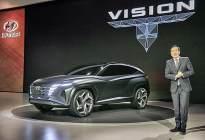 2020年,韩系现代这波攻势有点猛,新车也太多