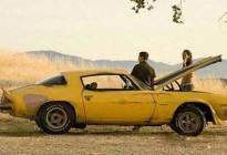情人节,连我的车都跑出去谈恋爱了...