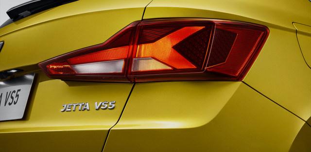 品牌对比高性价比,捷达VS5和国产SUV如何选择?