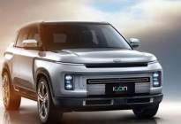 下周5款新车上市,吉利捷达威兰达,最低9万,最高超过240
