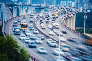 2月汽车销量下跌92%,政府现金补贴能否救市区?