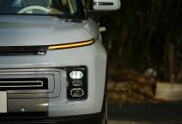 线上发布玩花样,车内安全好榜样 吉利ICON上市售11.58万元起