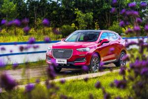 銷量微增,年營收近千億 長城汽車公布2019年財報