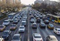 深圳政策調整 2019年8月7日后上牌新能源車不再享受地方補貼