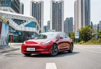 新能源车型有哪些类型? 看完这篇就能知道各自的区别