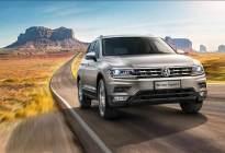 一月SUV销量榜出炉,GS4又回来了,但H6下滑41.4%