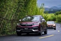买新车和二手车都该看,盘点各级别保值率第一车型